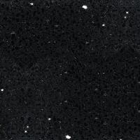 negrostellar