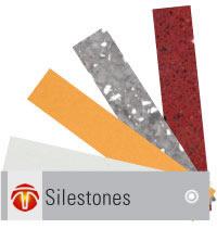 silestones